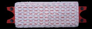 Wkład do mopa Ultramax, Ultramat Vileda (bez opakowania)