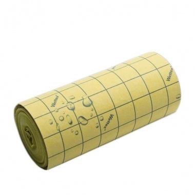 Ścierka Quick'n' Dry Roll żółta