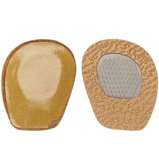 SECO Półwkładki do butów antypoślizgowe