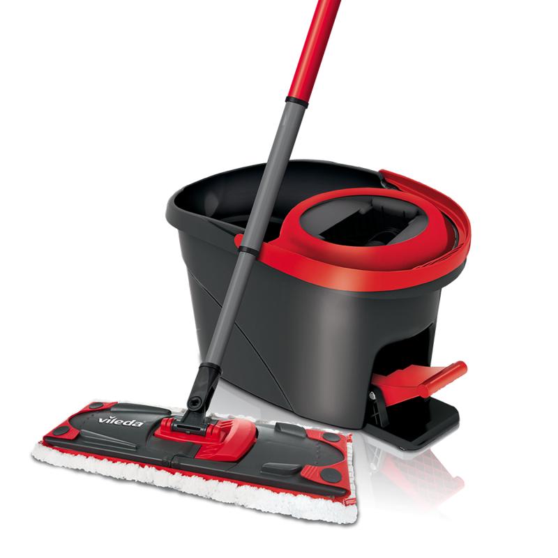 Swiffer Sweeper Floor Mop Starter Kit  Target