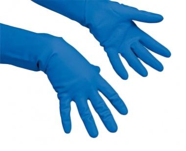 """Rękawice MultiPurpose niebieskie """"XL"""""""