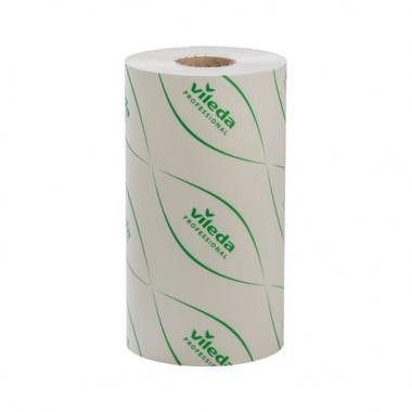 Ścierka MicronSolo Roll zielona