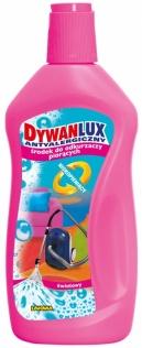 Dywanlux - środek do odkurzaczy piorących 500ml